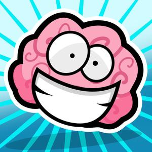 play 27 Brain Puzzles: Addictive, Challenging, And Fun Logic