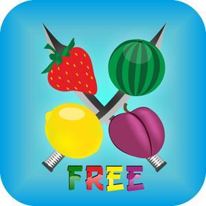 play 2X2 Legend Flappy Fruit Smasher - Classic Mode Studio Edition