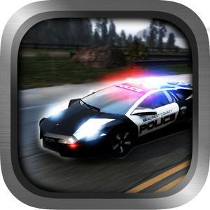 play Action Cop Master Drifter Challenge