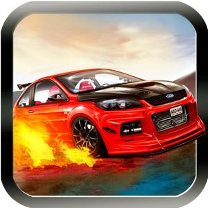play Action Race Of Sport Car Hd - Popular Driving Game For Boys And Girls