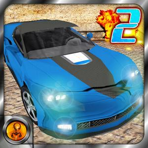play Action Racing 3D Ue Pro 2 - Ultimate Experience With Multiplayer