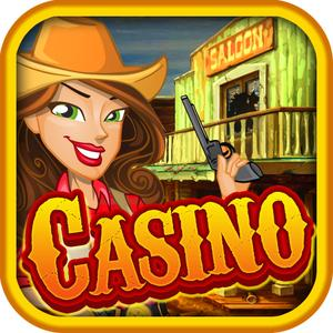 Savanna Wild Slots - Try your Luck on this Casino Game