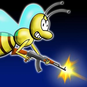 play Bee Of Doom Free