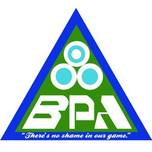 play Beer Pong Hosted By Bpa