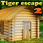 play Tiger Escape 2 Game