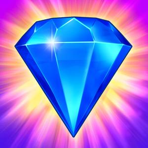 play Bejeweled Classic