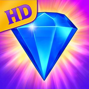 play Bejeweled Classic Hd