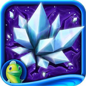 play Cave Quest Hd