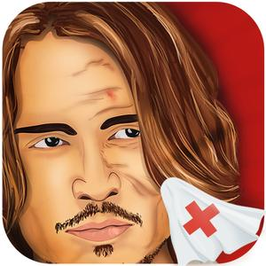 play Celebrity Skin Doctor