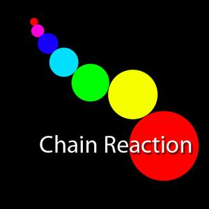 play Chain Reaction Free