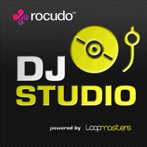 play Dj Studio