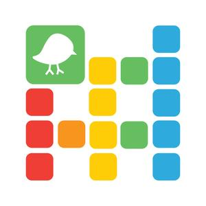 play Djurkorsord - Swedish Crosswords For Kids