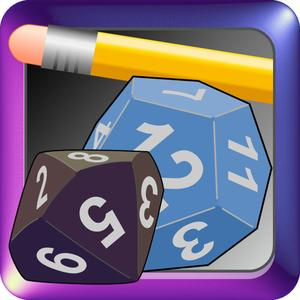 play Dm And Player Tools For Dungeons And Dragons 2015