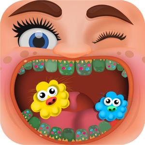play Doctor Braces Fun Pack Game For Kids, Family, Boy And Girls