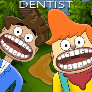 play Doctor Dentist Game For Wayne Edition