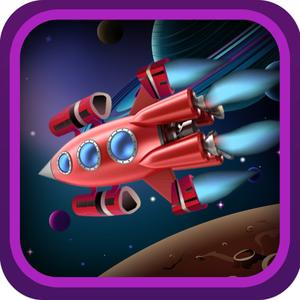 Extreme Air Sky Gamblers - Air Wings Fly Simulator Story Free