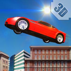 play Extreme City Stunt Car Driver Challenge : Crazy Stunt Racing Simulation Game