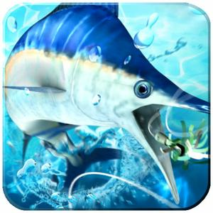 play Extreme Fishing
