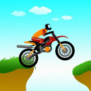 play Extreme Moto Rally Free
