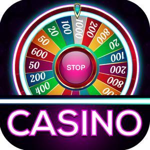 play Extreme Neon Casino - Best Casino