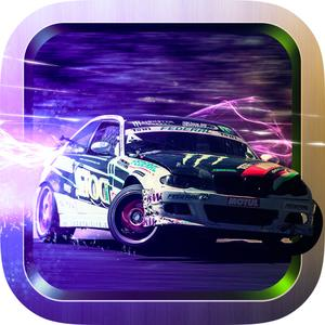 play Extreme Speed Racing-Drift On Hill Side Highway