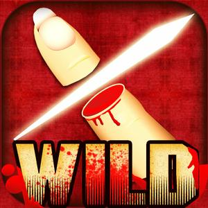 play Finger Slayer Wild Deluxe