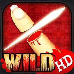 Finger Slayer Wild Deluxe Hd