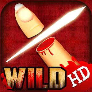 play Finger Slayer Wild Hd