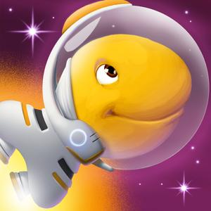 play Finn'S Space Dream