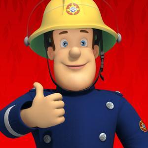 play Fireman Sam - Junior Cadet