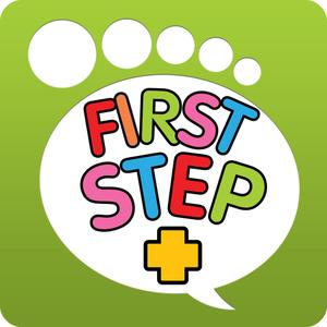 play First Step Plus - Fun And Educational Game For Toddlers, Pre Schoolers And Kids (1,2,3,4 And 5 Years Old)