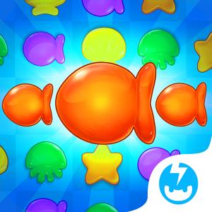 play Fish Frenzy Mania™
