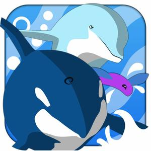 play Fish Odyssey