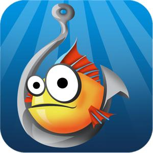 play Fishing Frenzy Deluxe