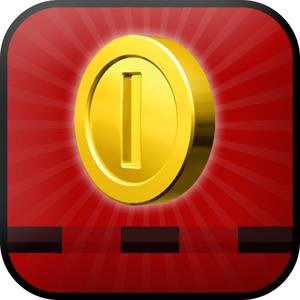 play Gold Coins Collector