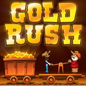 play Gold Rush! - Lite Edition