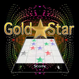 play Gold Star Game