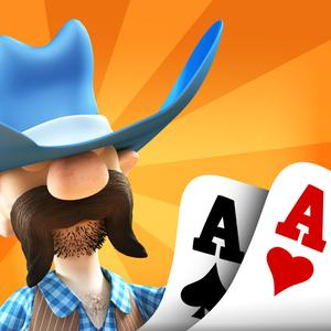 play Governor Of Poker 2 Premium