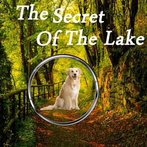 play Hidden Objects:The Secrets Of The Lake