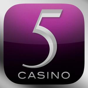play High 5 Casino: Vegas Slots!