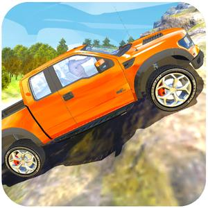 play Hill Climb Racing 4Wd