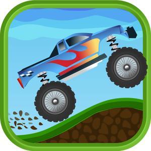 play Hill Climb Racing Mania