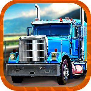 play Hill Climber Truck Racing 3D