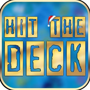 play Hit The Deck