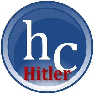 play Hitler'S Germany: History Challenge
