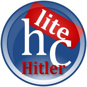 play Hitler'S Germany: History Challenge Lite