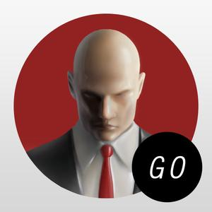 play Hitman Go