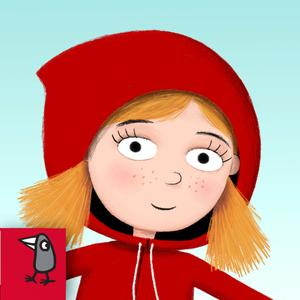 play Little Red Riding Hood By Nosy Crow