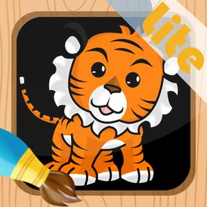 play Little School At Home Lite