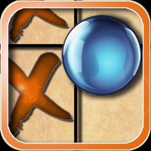 play Logic Puzzle Unlimited